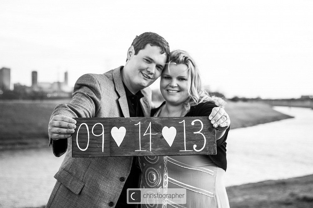 Cally-Kyle-Esession-82.jpg