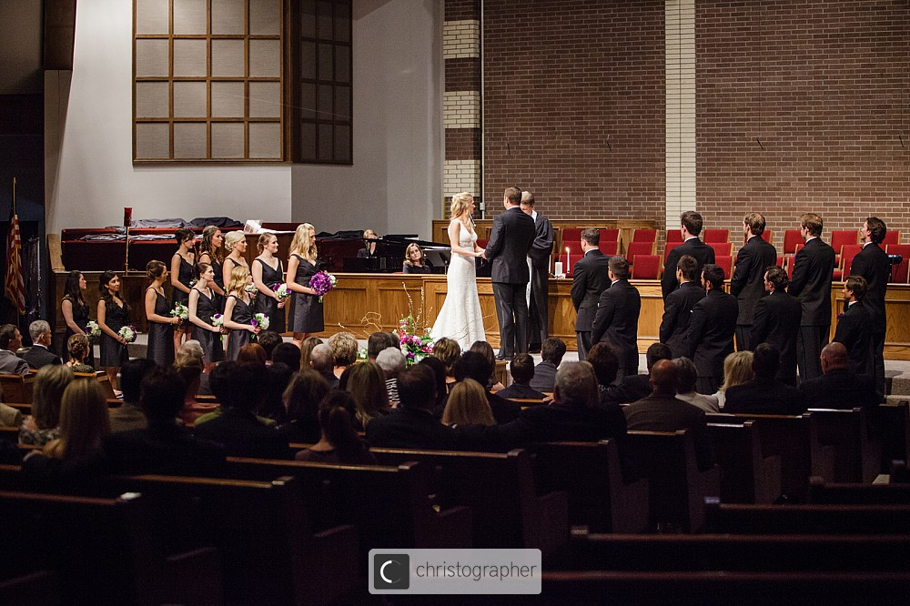 Kayla-Zac-Wedding-264.jpg