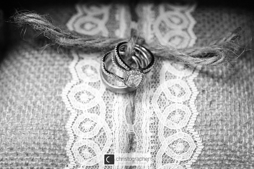 Viau-Wedding-204.jpg
