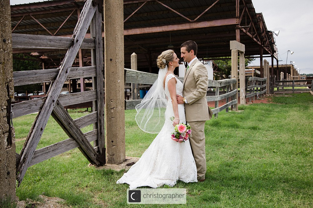 Viau-Wedding-329.jpg
