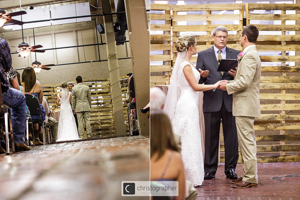 Viau-Wedding-475.jpg