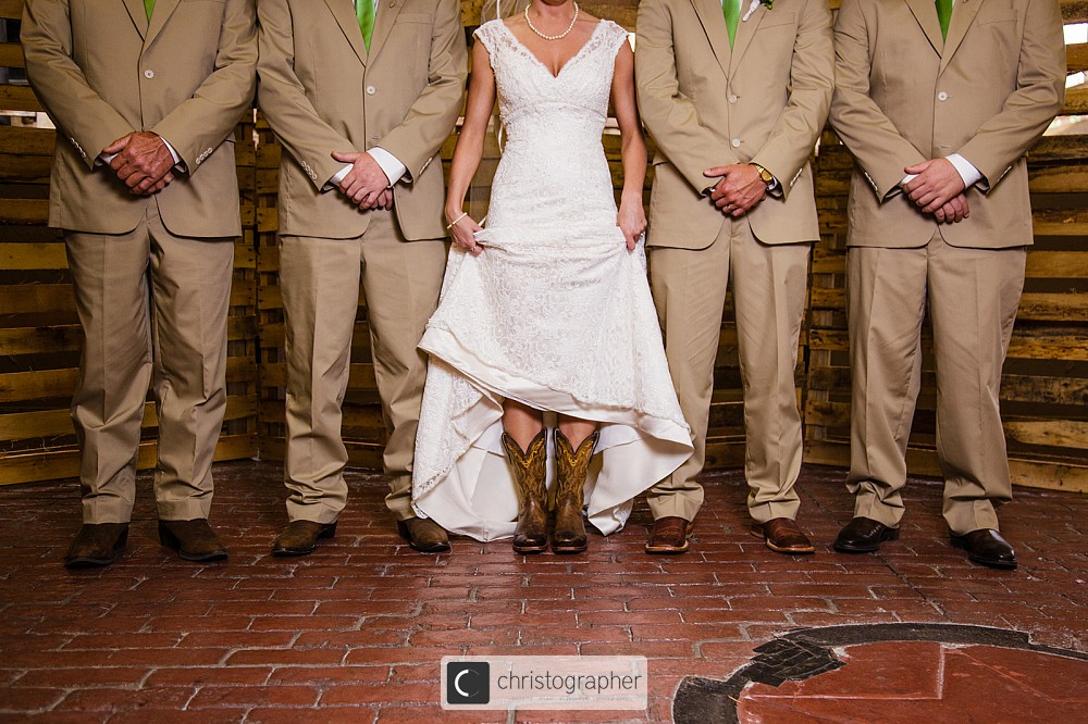 Viau-Wedding-532.jpg