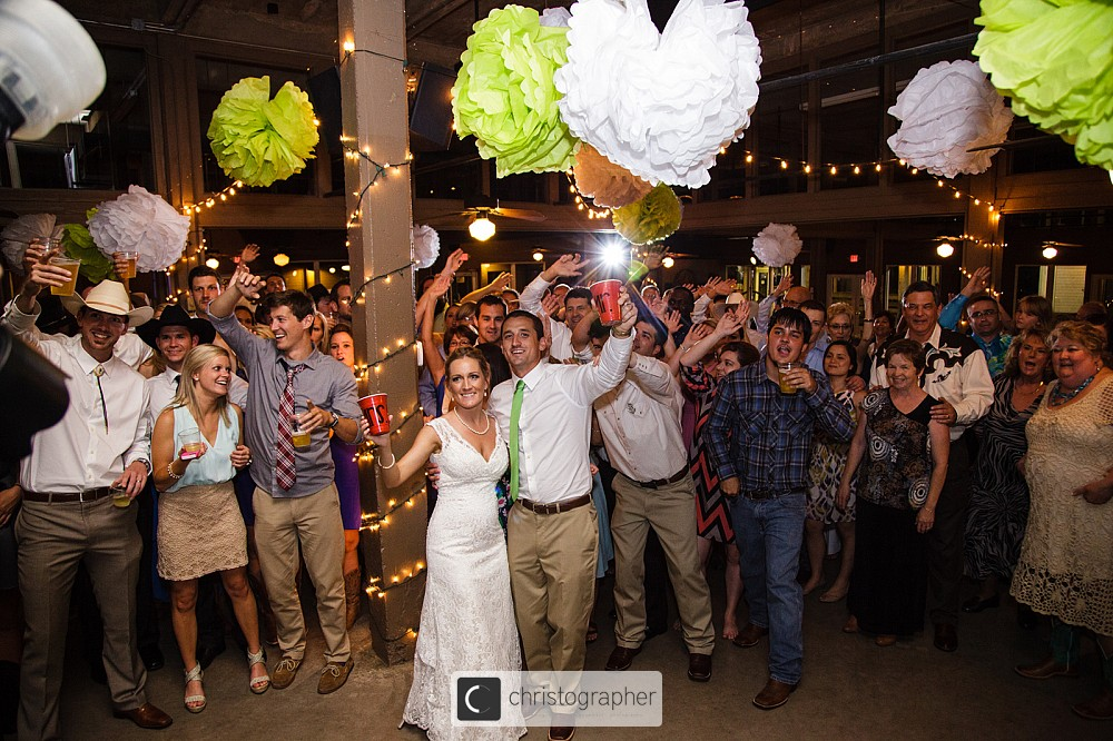 Viau-Wedding-809.jpg