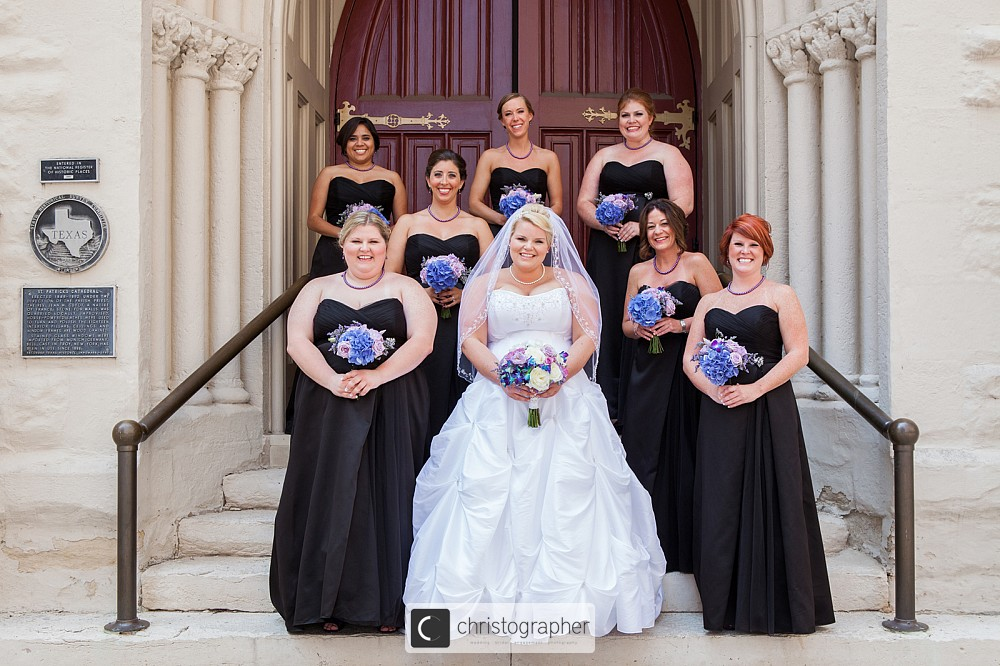 cally-kyle-wedding-114.jpg