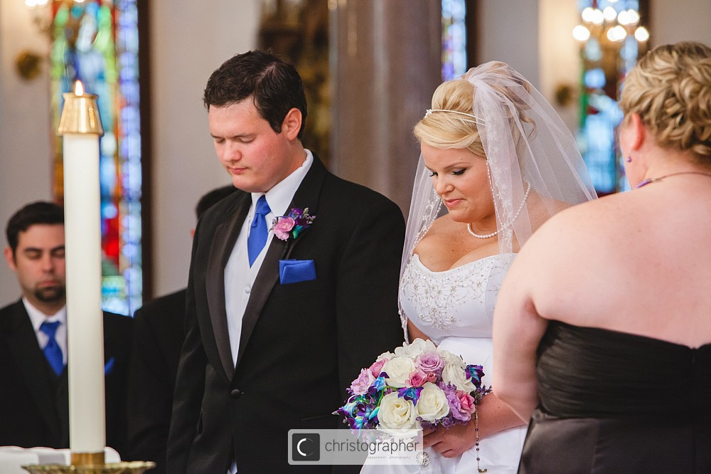 cally-kyle-wedding-198.jpg