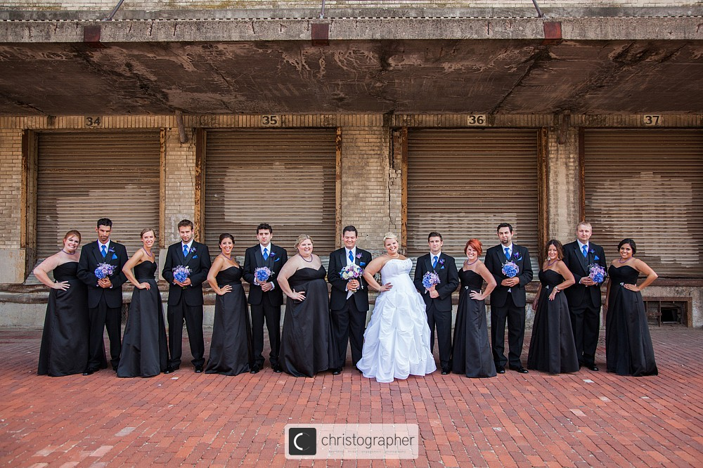 cally-kyle-wedding-314.jpg