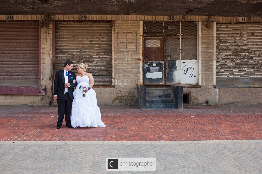 cally-kyle-wedding-362.jpg