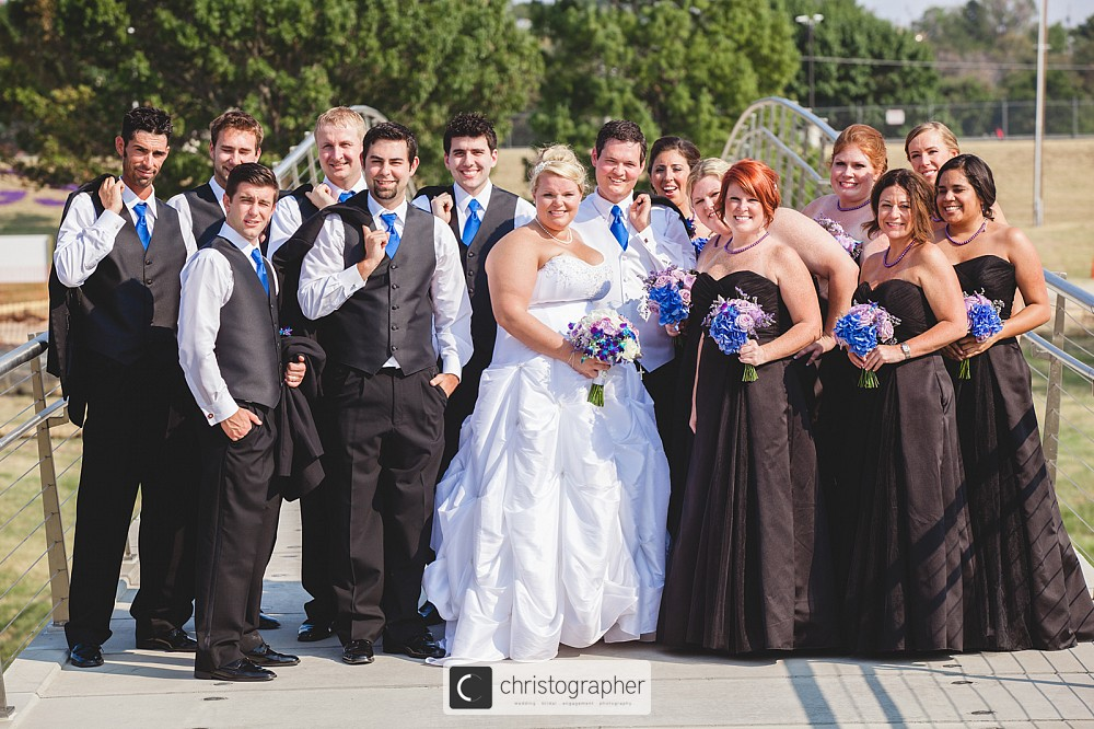 cally-kyle-wedding-401.jpg