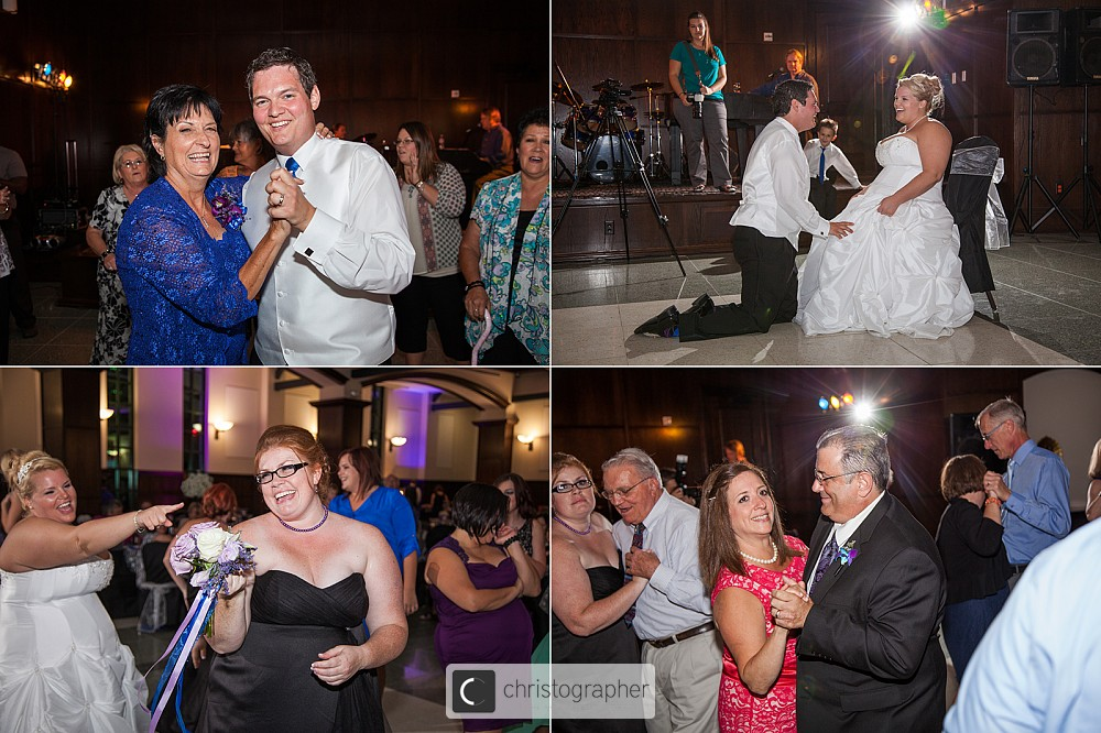 cally-kyle-wedding-673.jpg