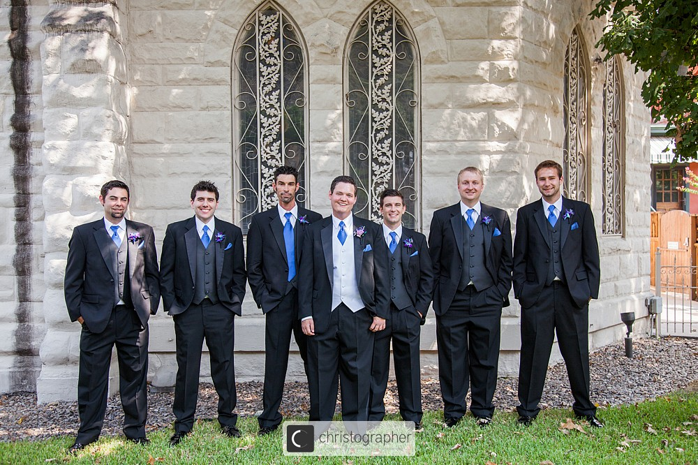 cally-kyle-wedding-83.jpg