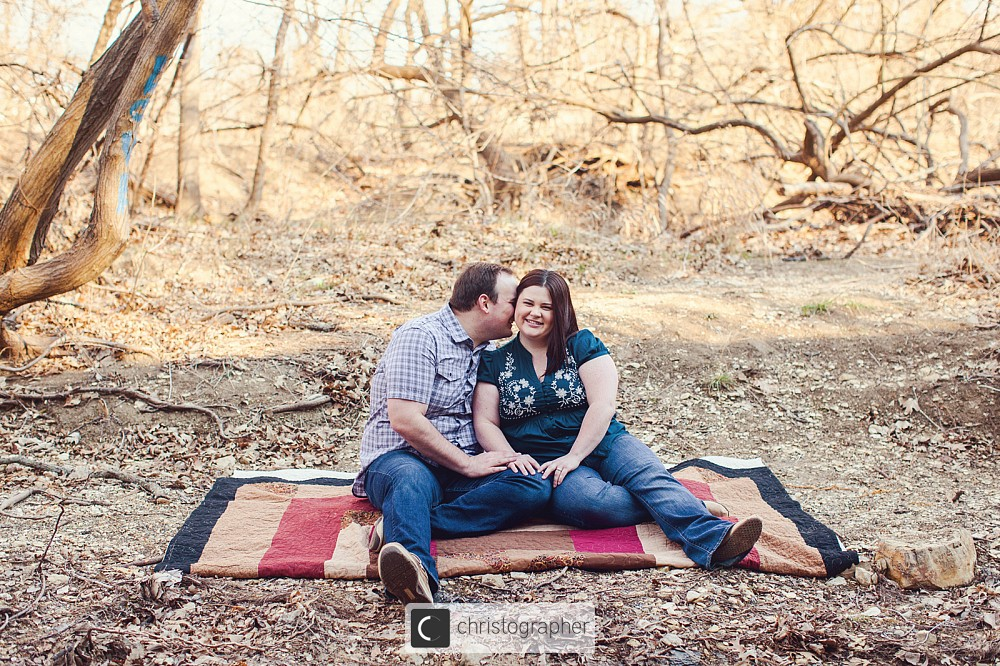 Amy-Andrew-Esession-14.jpg