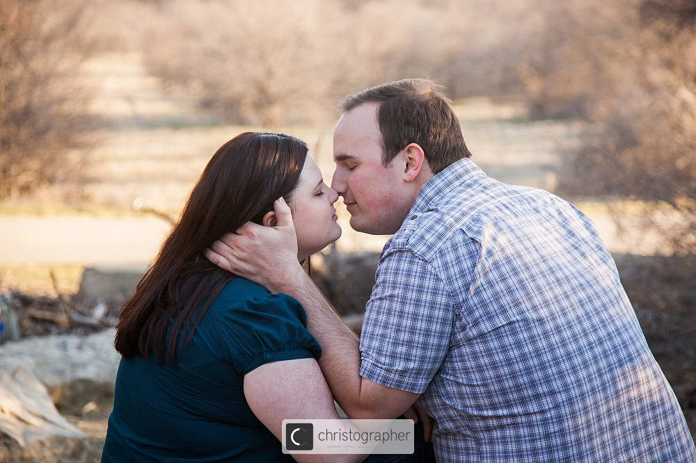 Amy-Andrew-Esession-32.jpg