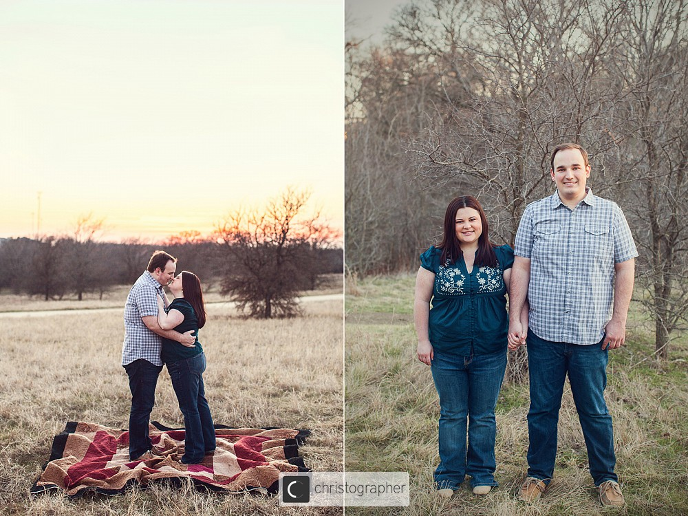 Amy-Andrew-Esession-62b.jpg