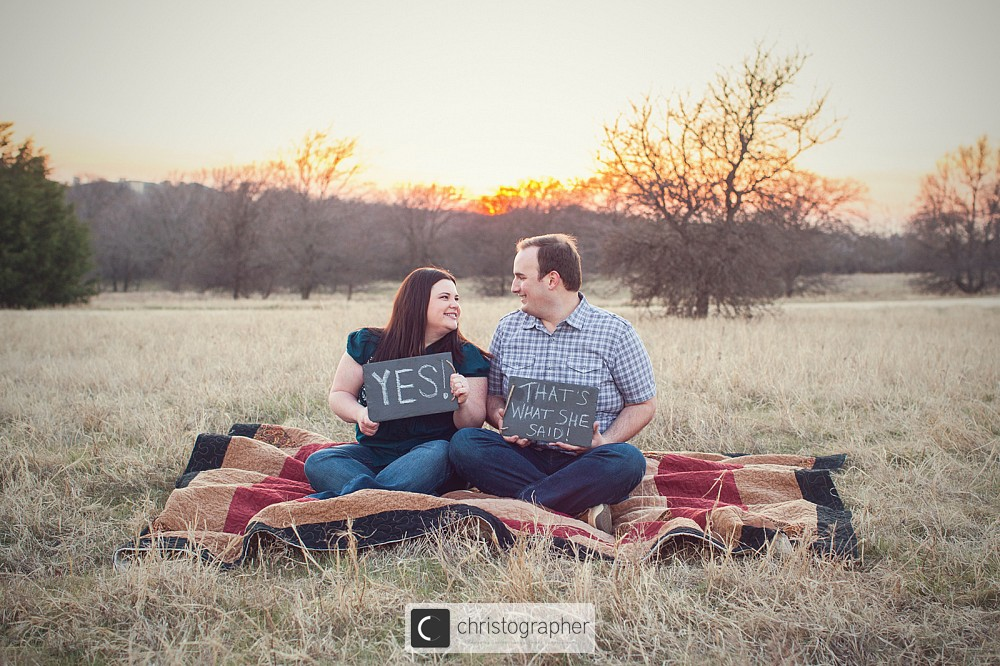 Amy-Andrew-Esession-68.jpg
