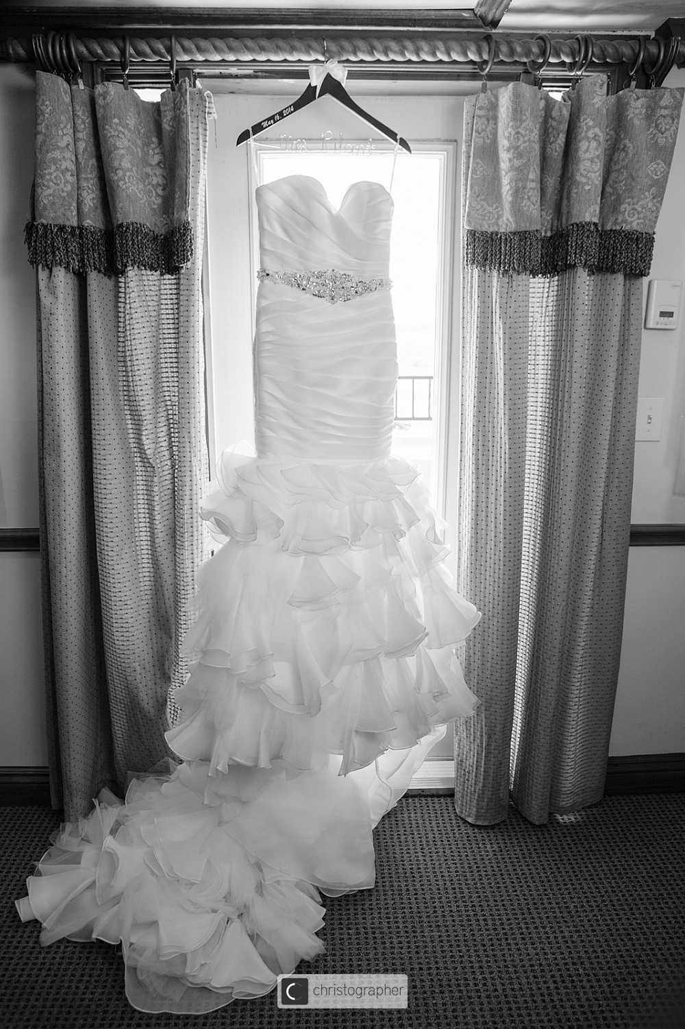 0016_Brittany-Garrison-Wedding.jpg