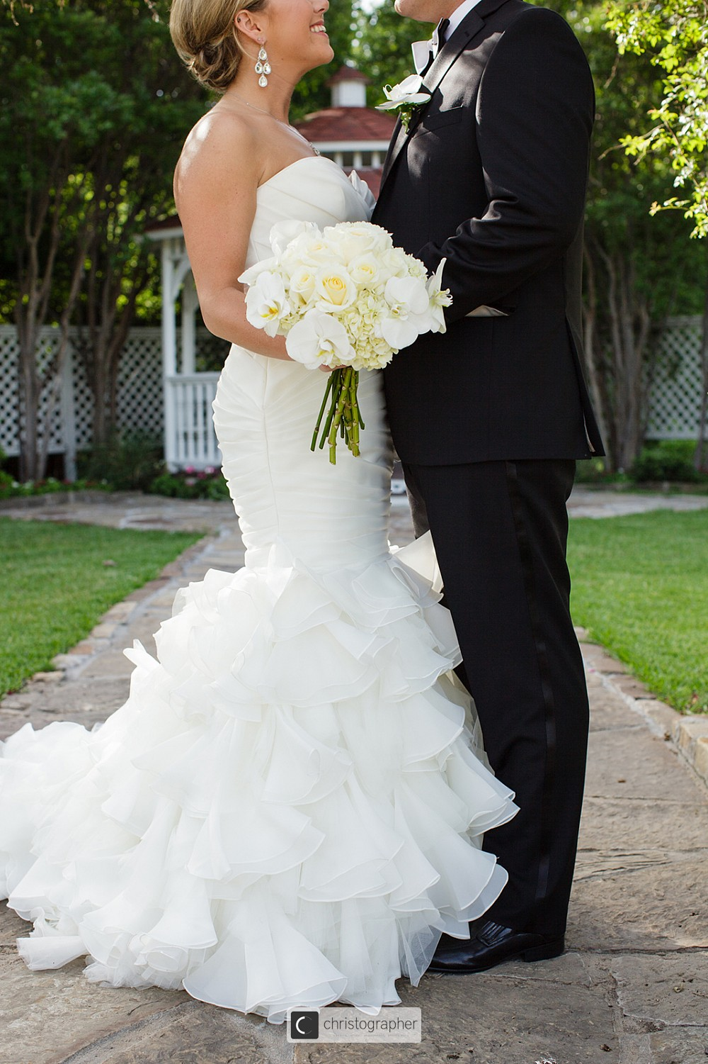 0259_Brittany-Garrison-Wedding.jpg
