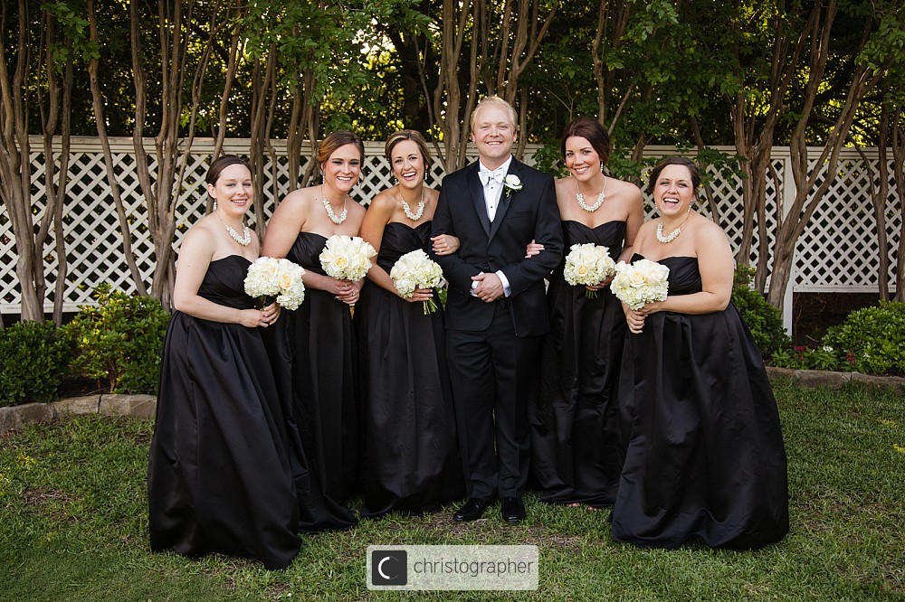 0392_Brittany-Garrison-Wedding.jpg
