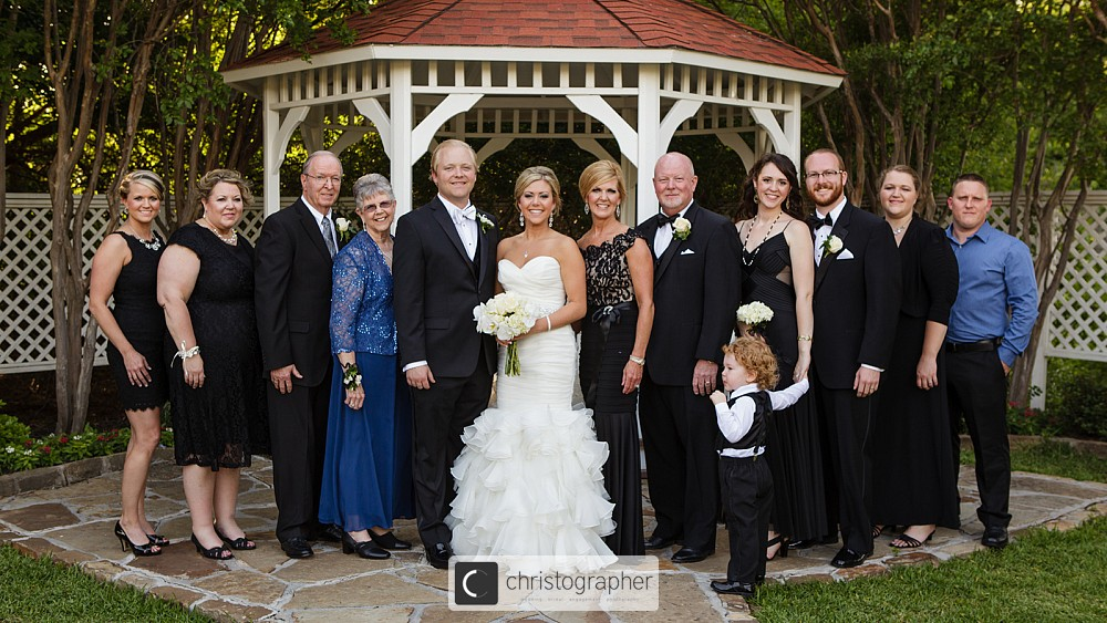 0396_Brittany-Garrison-Wedding.jpg