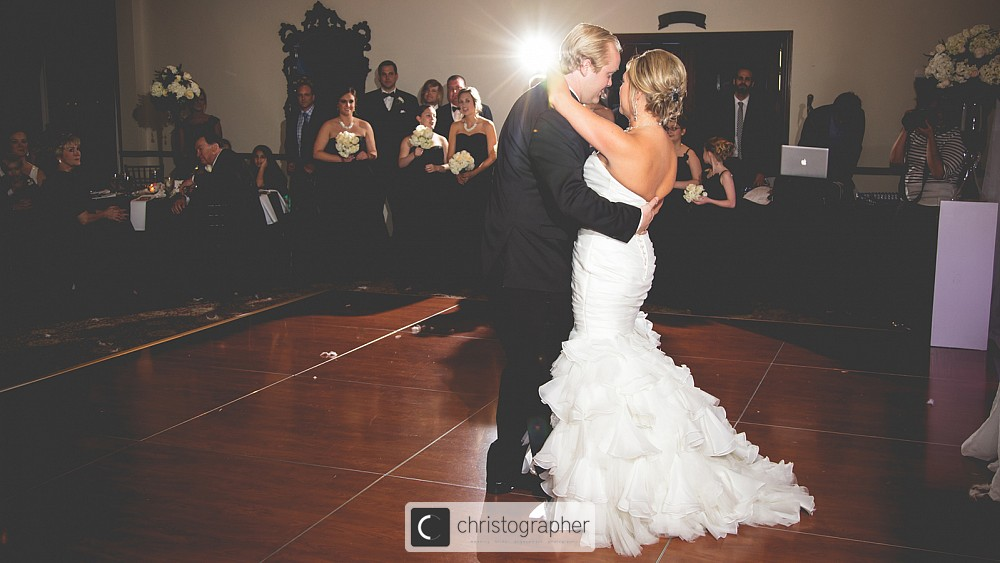 0599_Brittany-Garrison-Wedding.jpg
