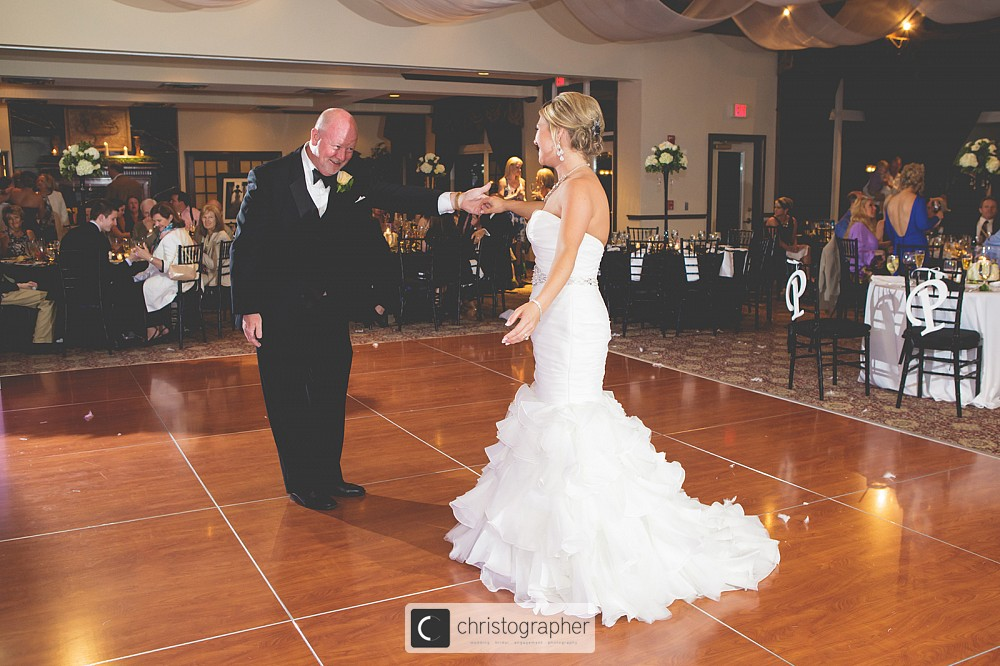 0664_Brittany-Garrison-Wedding.jpg
