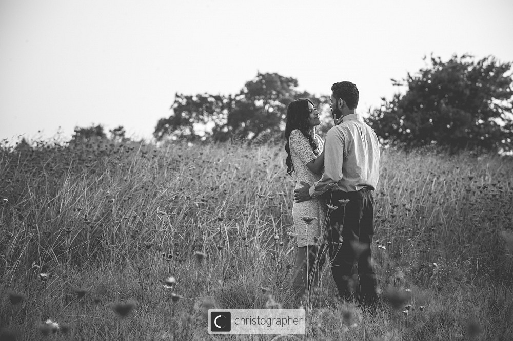 0156_Blessy-Alex-Engagement.jpg