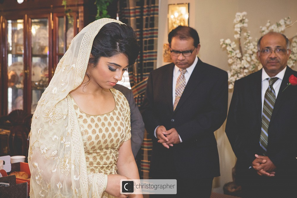 0077_Sharon-Anish-Wedding.jpg