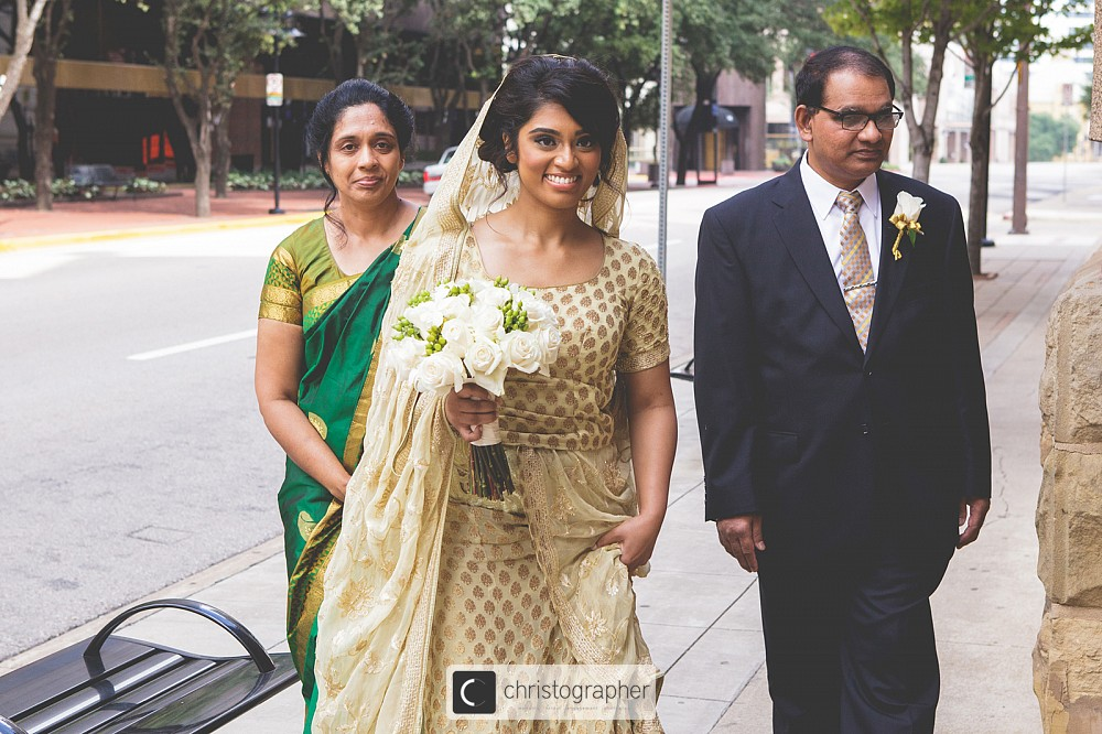 0167_Sharon-Anish-Wedding.jpg