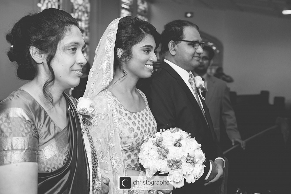 0198_Sharon-Anish-Wedding.jpg