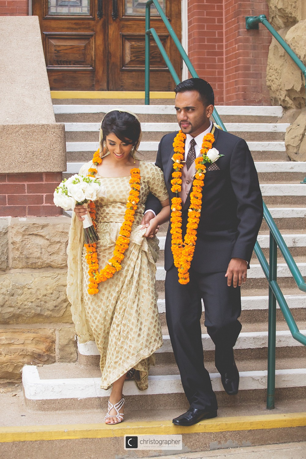 0310_Sharon-Anish-Wedding.jpg