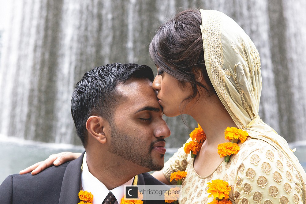 0322_Sharon-Anish-Wedding.jpg