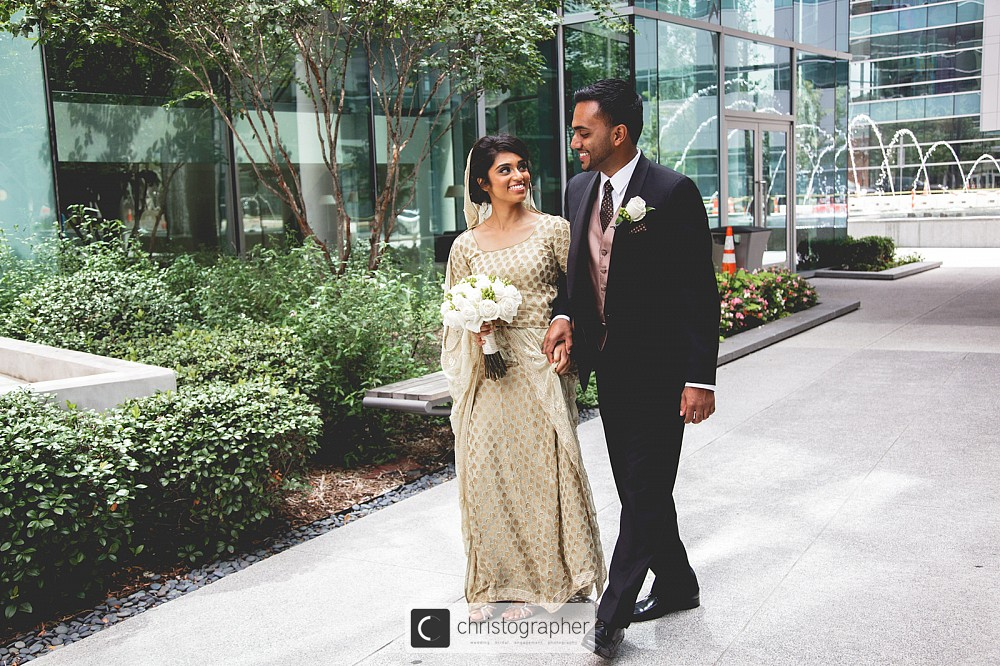 0340_Sharon-Anish-Wedding.jpg