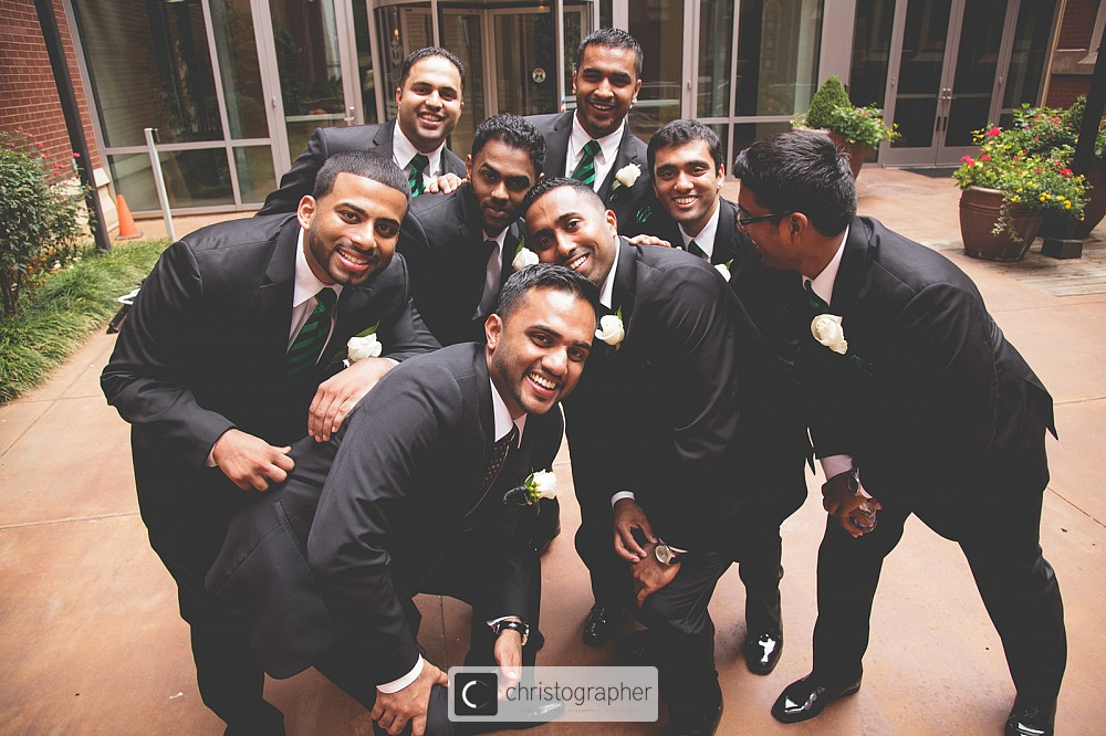 0470_Sharon-Anish-Wedding.jpg