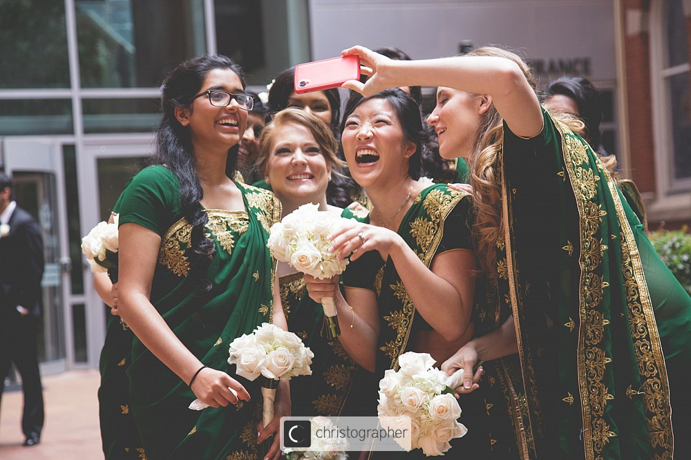 0479_Sharon-Anish-Wedding.jpg