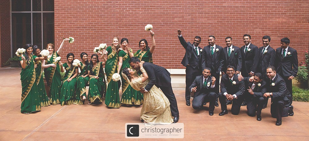 0512_Sharon-Anish-Wedding.jpg
