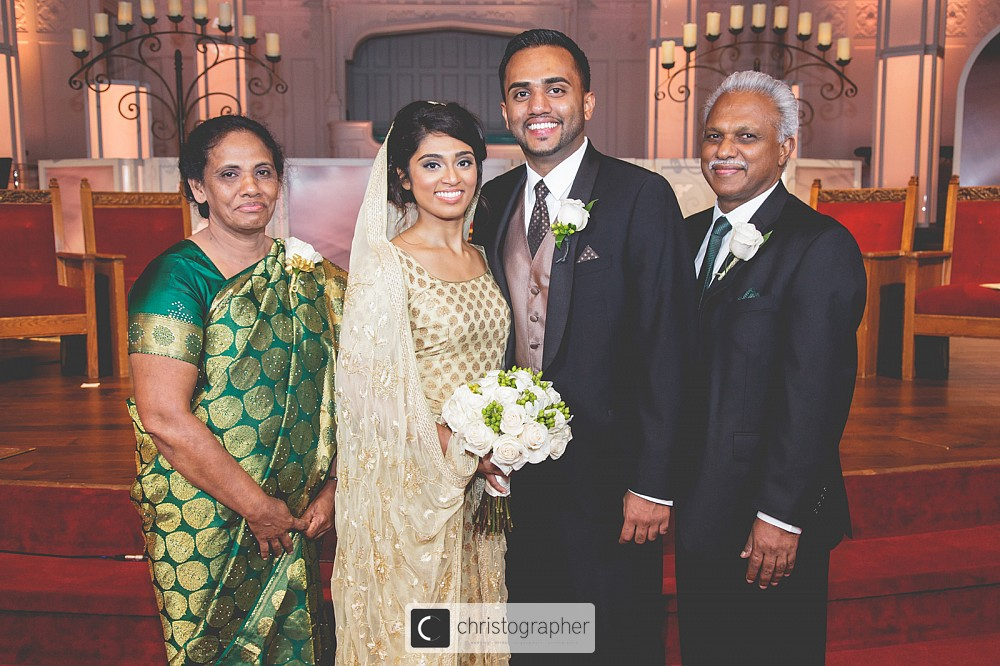 0521_Sharon-Anish-Wedding.jpg