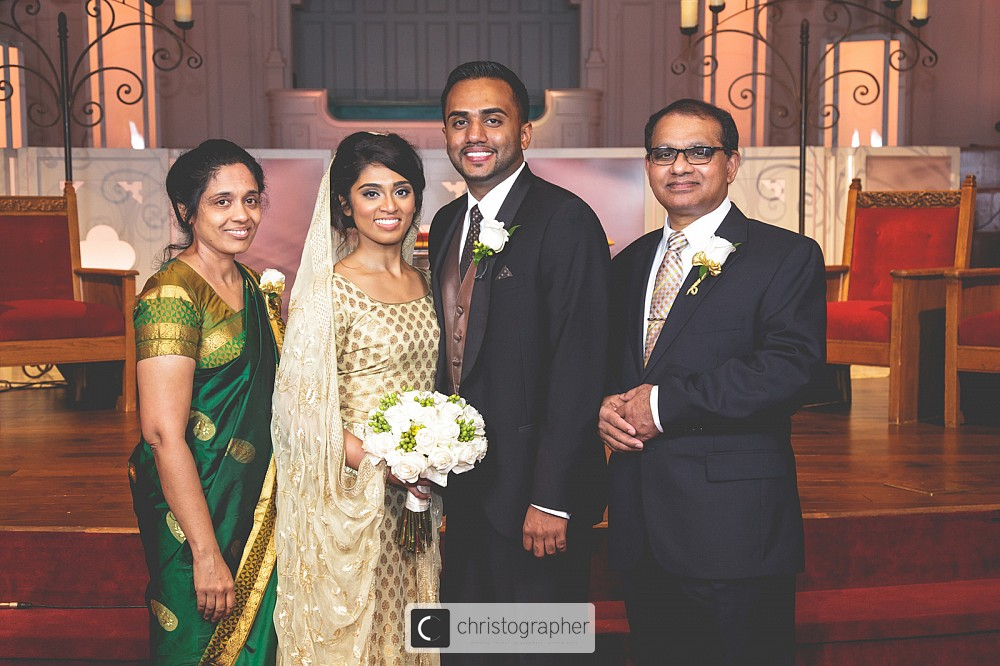 0548_Sharon-Anish-Wedding.jpg