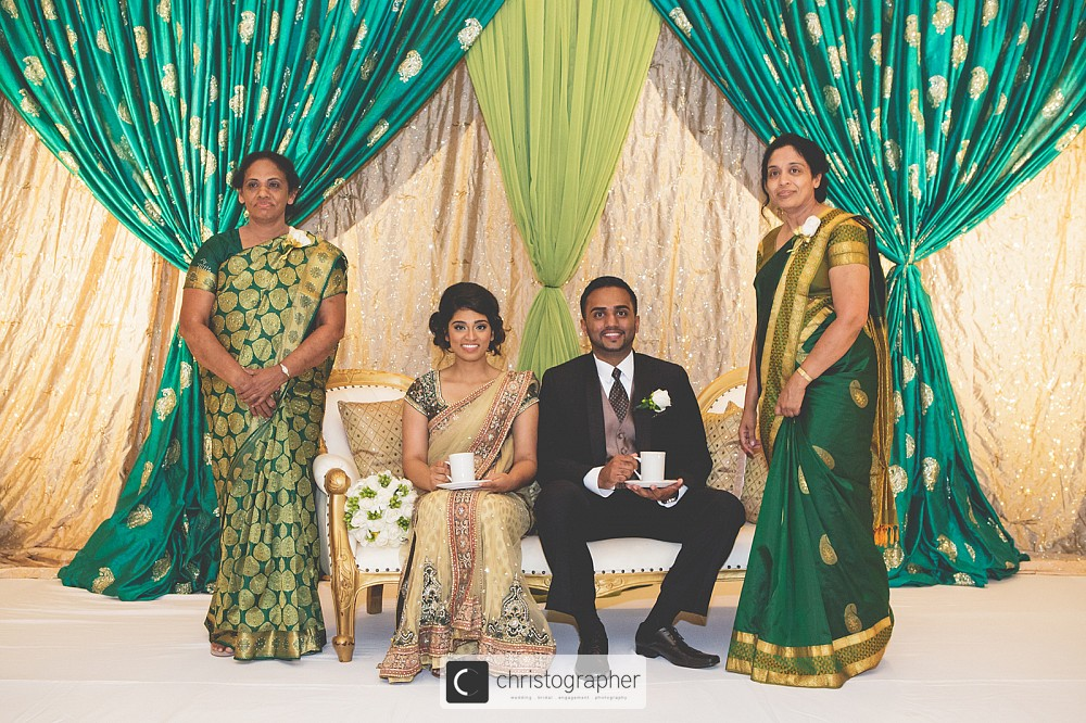 0605_Sharon-Anish-Wedding.jpg