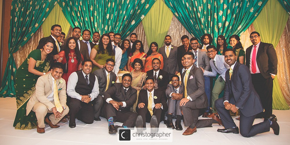 0685_Sharon-Anish-Wedding.jpg