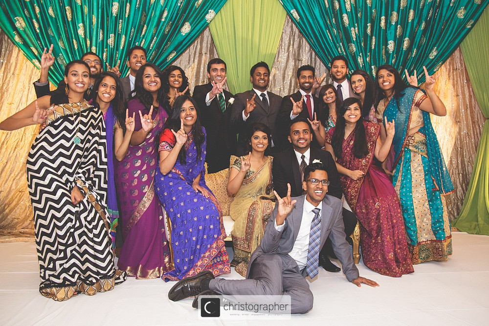 0697_Sharon-Anish-Wedding.jpg