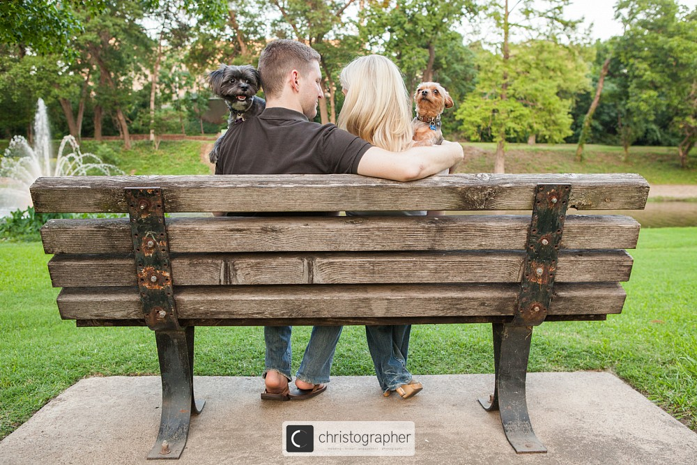 Ryan-Heather-Esession-134.jpg
