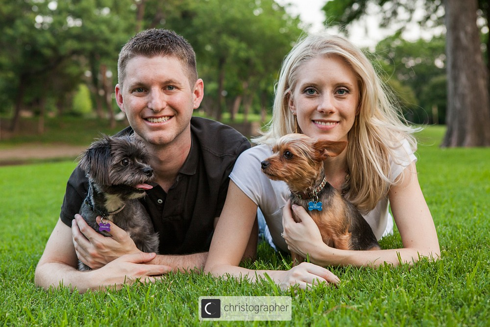 Ryan-Heather-Esession-144.jpg