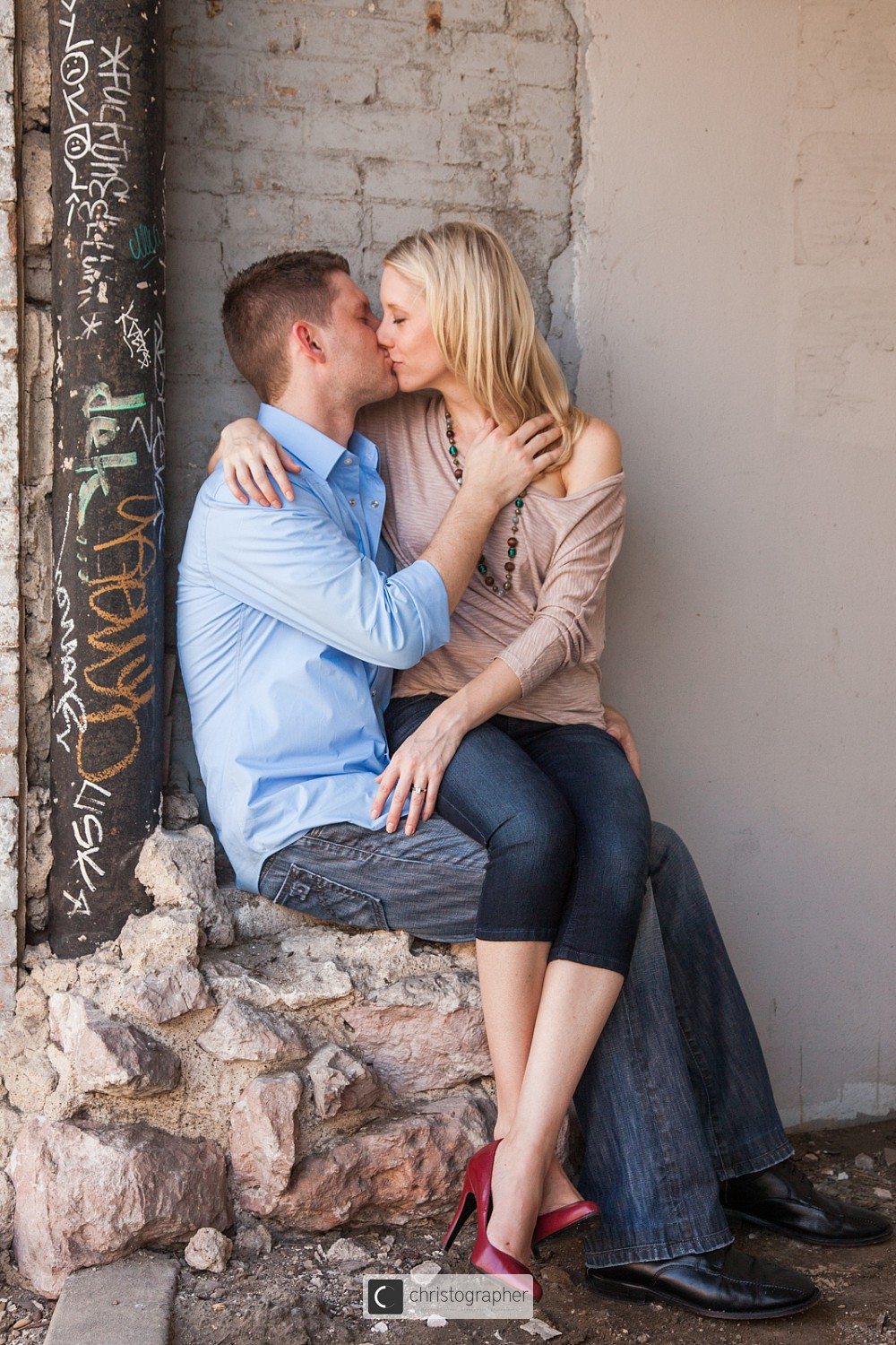 Ryan-Heather-Esession-73.jpg