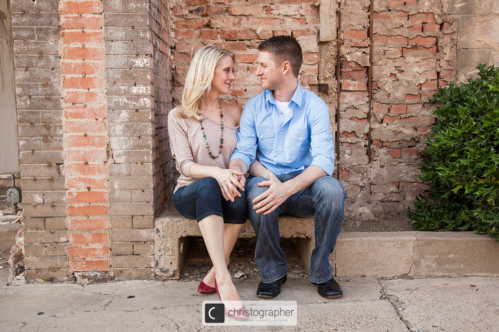 Ryan-Heather-Esession-75.jpg