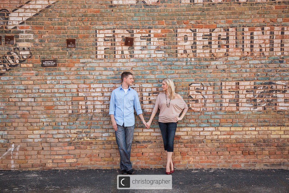 Ryan-Heather-Esession-91.jpg
