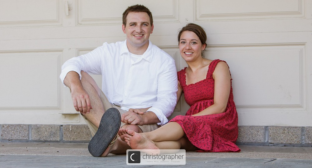 stacey-mike-engagement-11.jpg