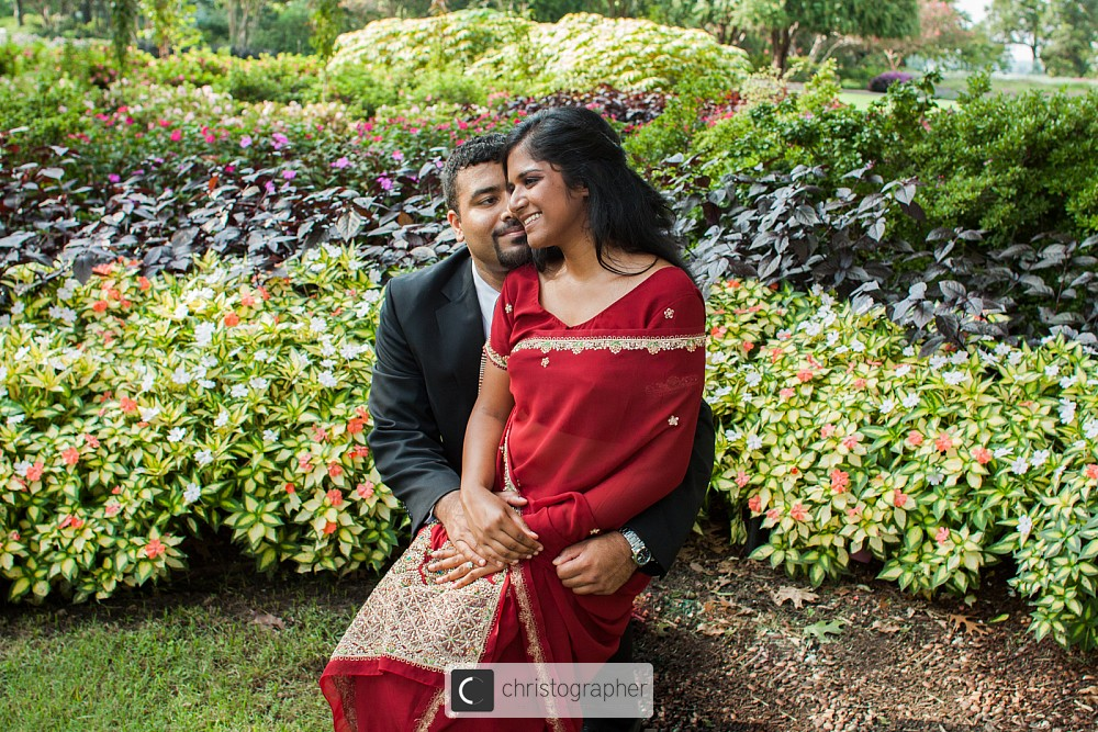 Stacey-Jeff-Engagement-54.jpg