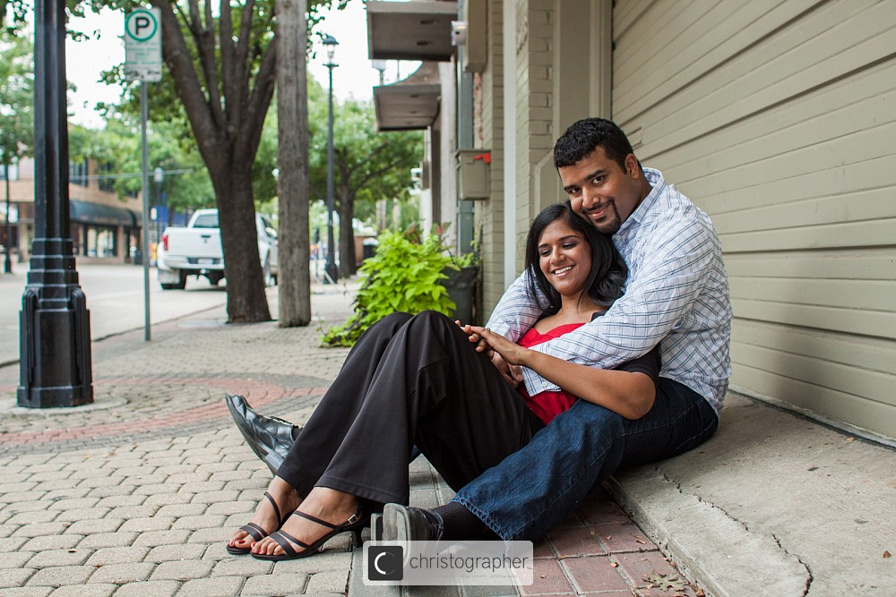 Stacey-Jeff-Engagement-65.jpg
