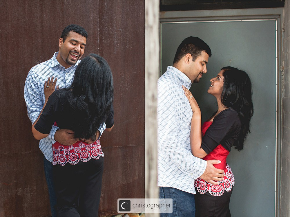 Stacey-Jeff-Engagement-73.jpg