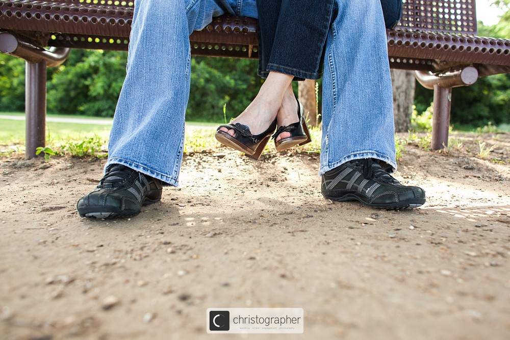 Gina-Lucas-Esession-49.jpg