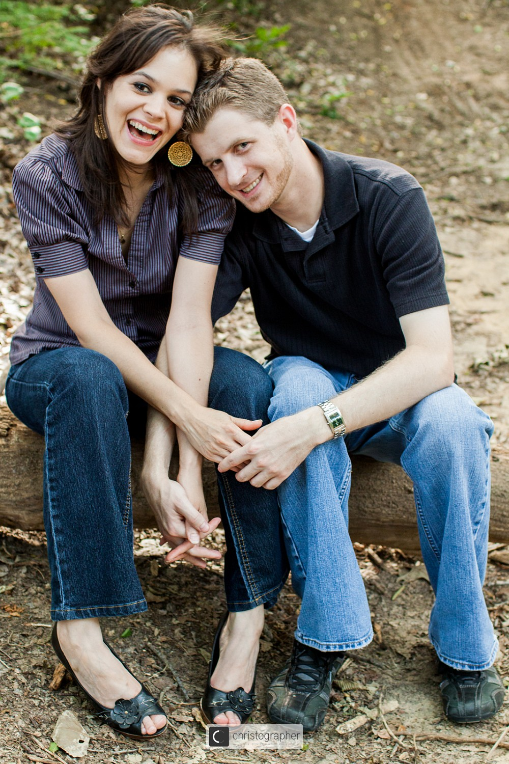 Gina-Lucas-Esession-62.jpg